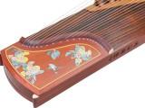 广州买敦煌古筝,古琴找一级经销代理商,才是硬道理