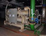 中央空调水处理哪个地方多|泉州中央空调水处理