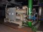 三明中央空调水处理 上哪找实惠的中央空调水处理