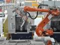 松山湖工业机器人培训,大朗工业机器人培训,东坑工业机器人培训