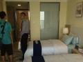 海陵岛保利银滩f区 1室1厅1卫 男女不限