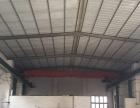 小河平桥 南二环枫阳厂区旁 厂房 500平米