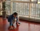 贵阳家政保洁公司 花果园家政保洁服务 太慈桥打扫卫生电话