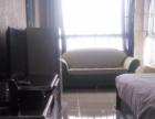 出租酒店式公寓.日租,月租,年租