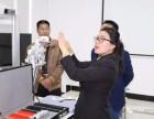 焦作验光师培训考证多少钱