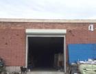 养鸡场院内 厂房 每脸1300平米