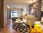 不不限贷劲爆价13500买东区百变公寓办公居家一体化越秀星汇品峰