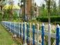 市政马路公路施工护栏道路隔离栏镀锌钢铁艺交通设施防