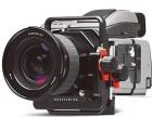 昆明哪里回收数码相机专业摄像机