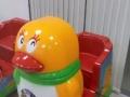 南宁厂家转让特价处理多种广场儿童游乐设备旋转木马电玩城设备