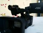 索尼专业摄像机Z150/Z100国行带票 承接单位采购、招标