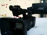专业4K手持摄录一体机 索尼PXW-Z100特价