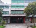 江北监狱总厂沙洪路 5室以上 3厅以上 出售