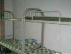 欢迎入住洋洋家庭短租公寓/房费比旅馆便宜得多