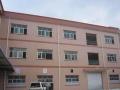 黄石工业园区旁瑶台村厂房出租,每层280平方共3层