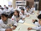 新东方烹饪致力于为中国提供较优质的职业技能教育