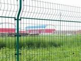 不锈钢冲孔-大连冲孔网-大连围栏网-大连护栏网