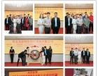 哈尔滨淘宝代运营_专业网店代运营公司_八年运营经验