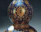 古董字画瓷器玉器青铜器古钱币私下交易,帮你出手