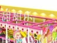 北京甜甜乐厂家直销儿童淘气堡 设备 儿童乐园玩具 充气城...