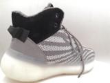 纽拉图运动鞋诚招全国代理商