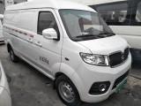 广州纯电动汽车出租,纯电动面包车出租,纯电动货车出租