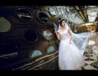 东莞大岭山婚礼跟妆跟拍较好看的工作室