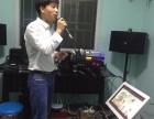 白石洲唱歌培训KTV短期速成班业余爱好班