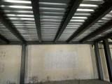 北京順義區門洞切割水鋸切割鋼結構加固拆除鐵藝圍擋雨棚