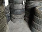 二手轮胎装饰轮胎批发