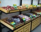 2018零食多货架进口零食休闲食品展示架包邮精品展柜台