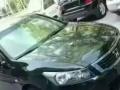 本田雅阁2010款 2.0 自动 EX标准版-买好车 特福莱客客