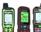 卓林GPS测亩仪加盟