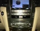 雷克萨斯LX2012款 LX570 5.7 自动(进口) 非诚勿