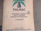 现货供应马来西亚进口椰树硬脂酸 进口椰树