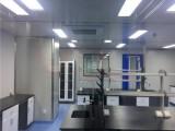 閔行區裝修公司l公司裝修l辦公室吊頂l輕質隔墻l裝修設計
