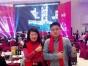 苏州米廷会展张家界分公司专业婚庆,大型活动策划执行