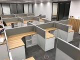 定制辦公家具 辦公桌班臺會議桌免費測量設計送貨安裝