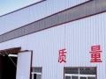 株州地区下销高效多功能生物质颗粒机精品木屑颗粒机品质保证