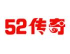 52传奇重庆小面加盟