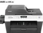 办公设备打印机复印机传真机上门维修,维护加粉