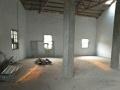 湘大 湘大新路 仓库 350平米