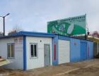 出租开发区仓库,厂房180平米