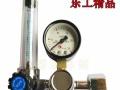 供应氩气氧气乙炔二氧化碳氮气-北京首钢附近氧气厂