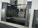 机械厂急售二手沈阳机床VMC1300立式加工中心二手立加