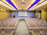 商圈大型会议室 等你来宠幸
