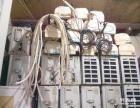 潮连回收二手空调 旧空调收购