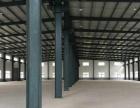 火车站旁 红旗新村 3600平方 超大面积厂房出租