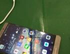 可上门手机维修-屏幕更换-解锁,回收旧手机