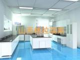 山西实验台 太原中央实验台 钢木实验台 实验边台